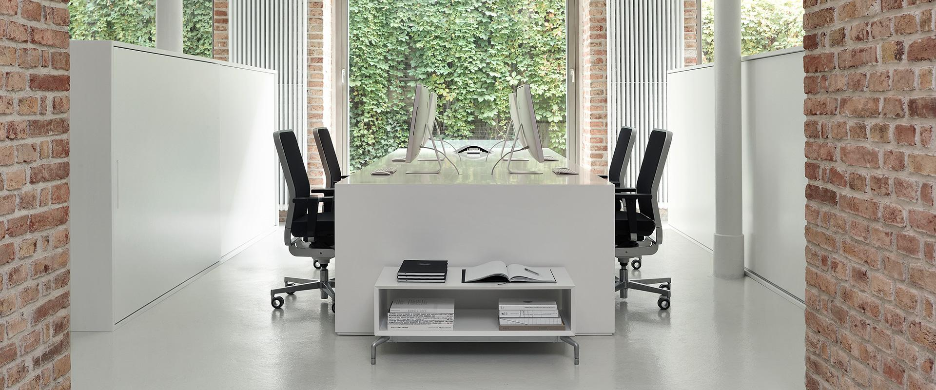 Office | Wagner Living